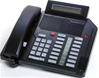 Nortel M2000 Series Phones from TSRC.com