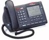 Nortel M3900 Series Phones from TSRC.com