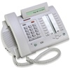 Aastra (Nortel) M6000 Series Phones from TSRC.com