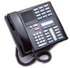 Nortel Norstar and BCM M7000 Series Phones from TSRC.com