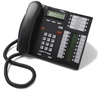 Nortel Norstar and BCM T7000 Series Phones from TSRC.com