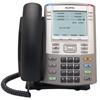 Nortel IP Phone 1110 Series Phones from TSRC.com