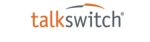 TalkSwitch 240VS Phone System - 2-Line PBX