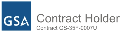 TSRC / Telesource is a GSA Contract Holder, Contract GS-35F-0007U