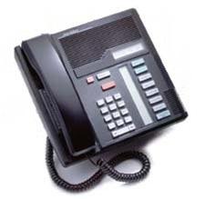 norstar m7208 feature set telephone by nortel rh tsrc com nortel m7208 guide d'utilisation Nortel T7100