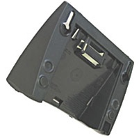 Norstar T7100 And T7208 Replacement Footstand Wall Mount